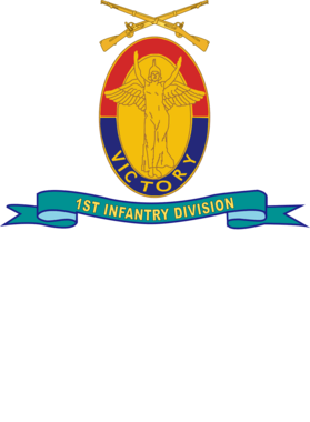 https://d1w8c6s6gmwlek.cloudfront.net/militaryinsigniaproducts.com/overlays/390/242/39024283.png img