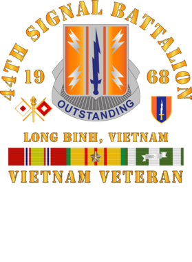 https://d1w8c6s6gmwlek.cloudfront.net/militaryinsigniaproducts.com/overlays/390/295/39029560.png img