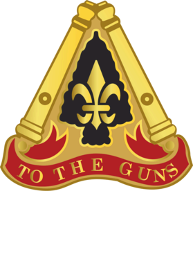 https://d1w8c6s6gmwlek.cloudfront.net/militaryinsigniaproducts.com/overlays/390/940/39094071.png img