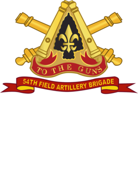 https://d1w8c6s6gmwlek.cloudfront.net/militaryinsigniaproducts.com/overlays/390/940/39094073.png img