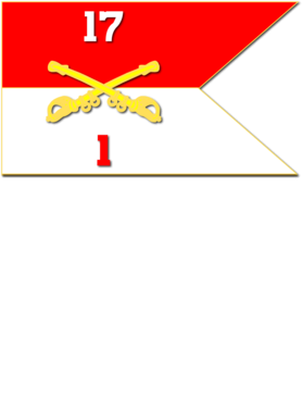 https://d1w8c6s6gmwlek.cloudfront.net/militaryinsigniaproducts.com/overlays/391/099/39109923.png img