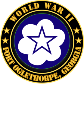 https://d1w8c6s6gmwlek.cloudfront.net/militaryinsigniaproducts.com/overlays/391/166/39116610.png img