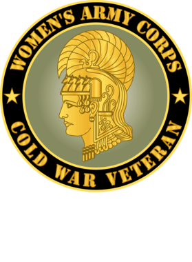 https://d1w8c6s6gmwlek.cloudfront.net/militaryinsigniaproducts.com/overlays/391/166/39116634.png img