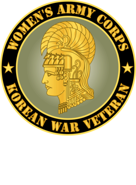 https://d1w8c6s6gmwlek.cloudfront.net/militaryinsigniaproducts.com/overlays/391/166/39116639.png img