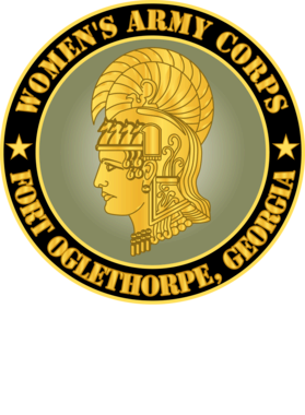 https://d1w8c6s6gmwlek.cloudfront.net/militaryinsigniaproducts.com/overlays/391/166/39116644.png img