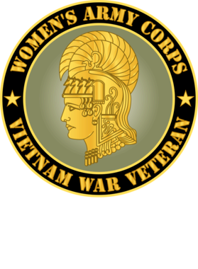 https://d1w8c6s6gmwlek.cloudfront.net/militaryinsigniaproducts.com/overlays/391/166/39116650.png img