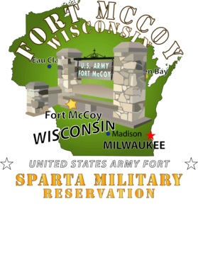 https://d1w8c6s6gmwlek.cloudfront.net/militaryinsigniaproducts.com/overlays/391/166/39116667.png img
