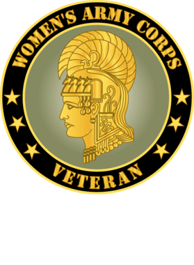 https://d1w8c6s6gmwlek.cloudfront.net/militaryinsigniaproducts.com/overlays/391/166/39116669.png img