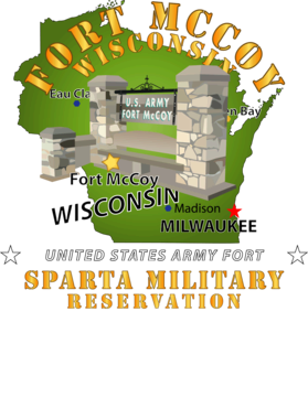 https://d1w8c6s6gmwlek.cloudfront.net/militaryinsigniaproducts.com/overlays/391/166/39116677.png img