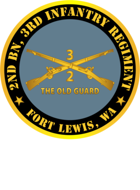 https://d1w8c6s6gmwlek.cloudfront.net/militaryinsigniaproducts.com/overlays/391/218/39121855.png img