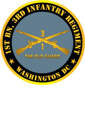 https://d1w8c6s6gmwlek.cloudfront.net/militaryinsigniaproducts.com/overlays/391/218/39121857.png img