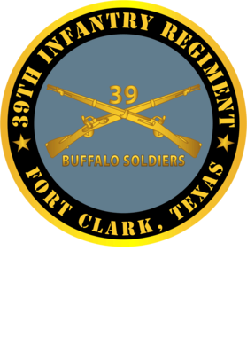 https://d1w8c6s6gmwlek.cloudfront.net/militaryinsigniaproducts.com/overlays/391/218/39121871.png img