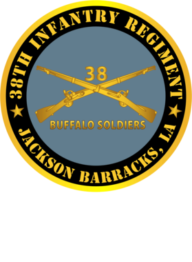 https://d1w8c6s6gmwlek.cloudfront.net/militaryinsigniaproducts.com/overlays/391/218/39121877.png img
