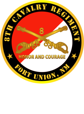 https://d1w8c6s6gmwlek.cloudfront.net/militaryinsigniaproducts.com/overlays/391/218/39121891.png img