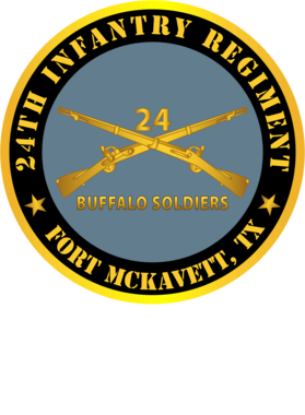 https://d1w8c6s6gmwlek.cloudfront.net/militaryinsigniaproducts.com/overlays/391/219/39121907.png img