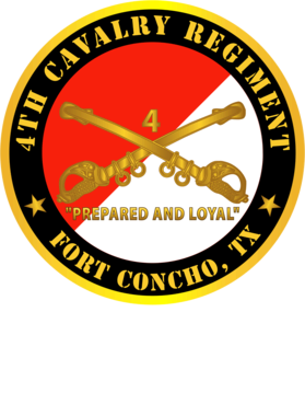 https://d1w8c6s6gmwlek.cloudfront.net/militaryinsigniaproducts.com/overlays/391/219/39121912.png img
