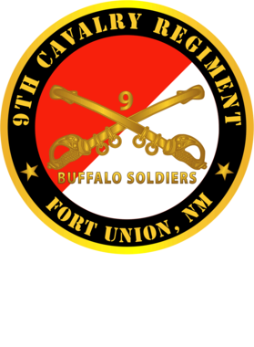 https://d1w8c6s6gmwlek.cloudfront.net/militaryinsigniaproducts.com/overlays/391/219/39121917.png img