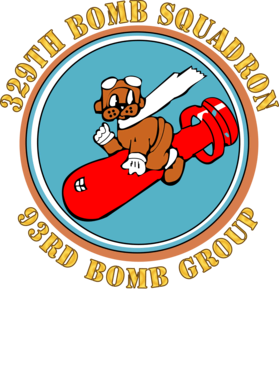 https://d1w8c6s6gmwlek.cloudfront.net/militaryinsigniaproducts.com/overlays/391/244/39124433.png img
