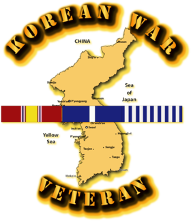https://d1w8c6s6gmwlek.cloudfront.net/militaryinsigniaproducts.com/overlays/430/108/4301083.png img