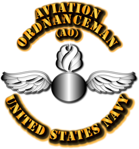 https://d1w8c6s6gmwlek.cloudfront.net/militaryinsigniaproducts.com/overlays/431/787/4317870.png img