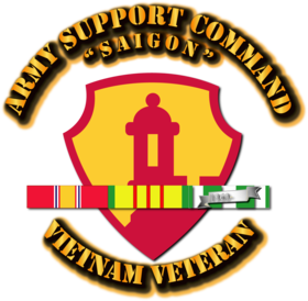 https://d1w8c6s6gmwlek.cloudfront.net/militaryinsigniaproducts.com/overlays/748/286/7482868.png img
