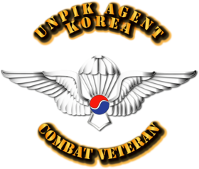 https://d1w8c6s6gmwlek.cloudfront.net/militaryinsigniaproducts.com/overlays/810/154/8101543.png img