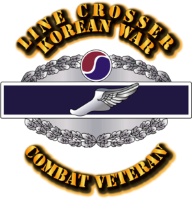 https://d1w8c6s6gmwlek.cloudfront.net/militaryinsigniaproducts.com/overlays/810/166/8101662.png img