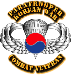 https://d1w8c6s6gmwlek.cloudfront.net/militaryinsigniaproducts.com/overlays/810/192/8101924.png img
