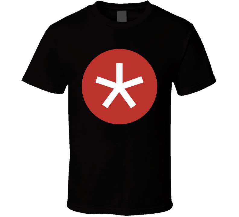 Spark T Shirt