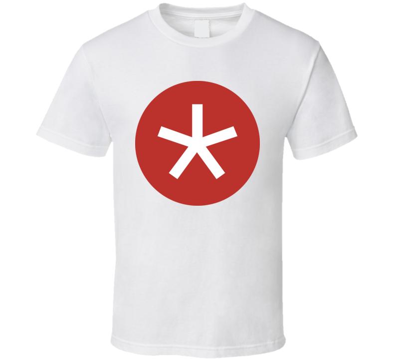 Spark 2 T Shirt