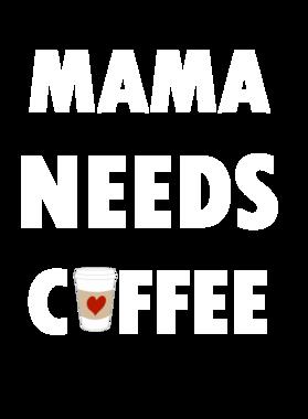https://d1w8c6s6gmwlek.cloudfront.net/momneedscoffee.com/overlays/258/626/25862654.png img