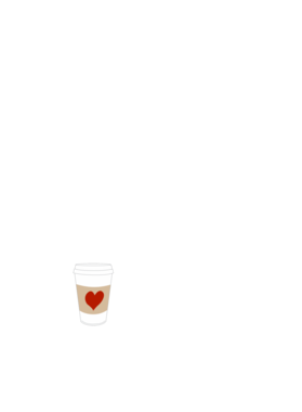 https://d1w8c6s6gmwlek.cloudfront.net/momneedscoffee.com/overlays/259/160/25916062.png img