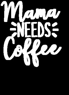 https://d1w8c6s6gmwlek.cloudfront.net/momneedscoffee.com/overlays/371/595/37159559.png img