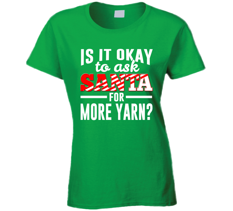 Is It Okay To Crochet Shirt, Funny Crochet Shirt,