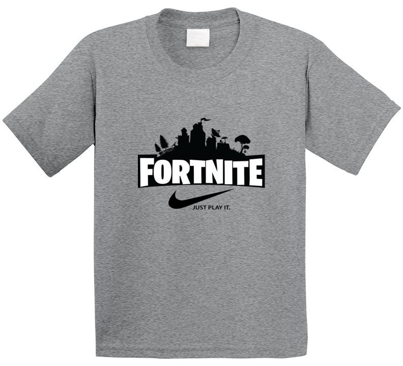 Fortnite Kids Shirt, Fortnite Kids Tshirt, Fortnite Tee Shirt,