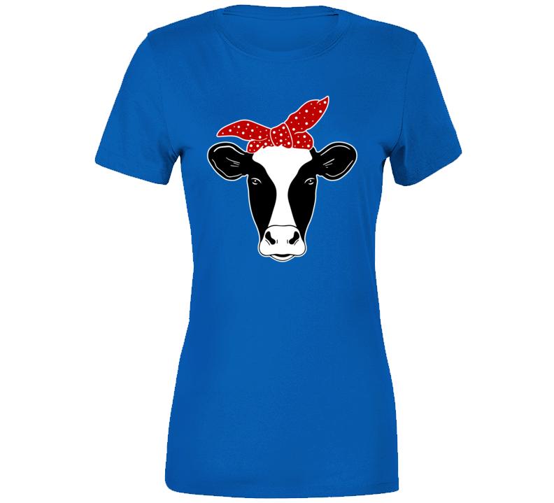 Heifer Shirt, Cowgirl Shirt, Heifer Tee Shirt, Cowgirl Tee Shirt,
