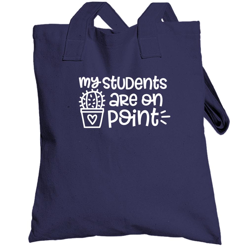 Teacher T-shirt, Educator T-shirt, Teacher Gift, Women's Shirt, Teach Love Inspire, Teacher Shirt, Funny Teacher Shirt, Teacher Life, Teach Totebag