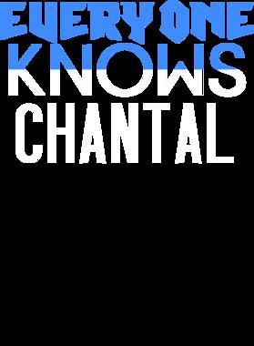 https://d1w8c6s6gmwlek.cloudfront.net/monikertshirts.com/overlays/579/570/5795707.png img