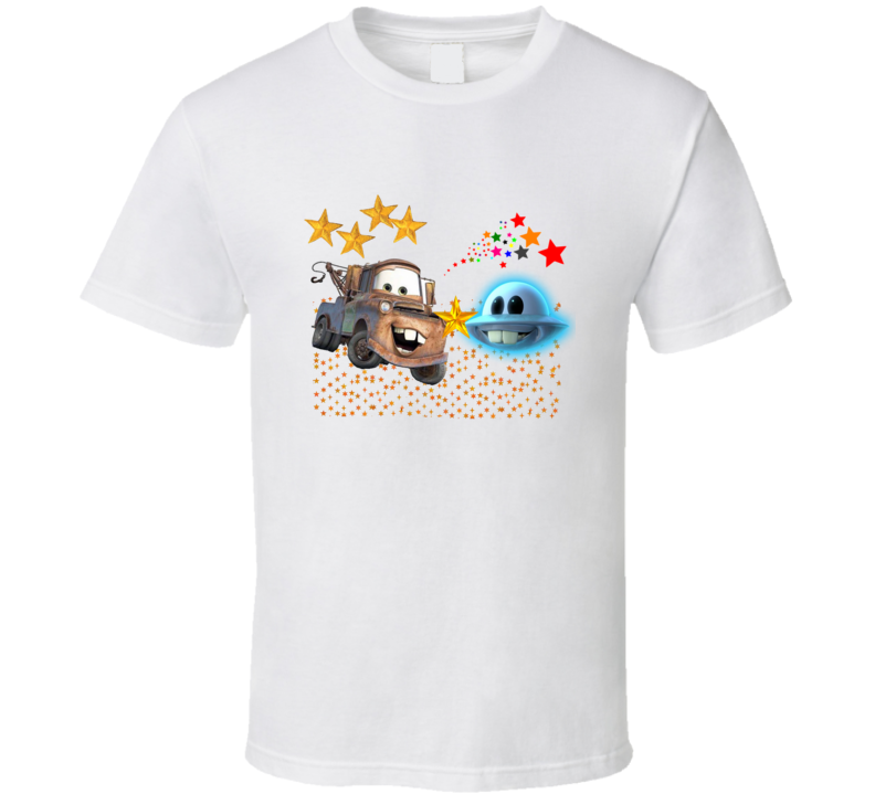 George Mater Shirt Funny Kids T Shirt