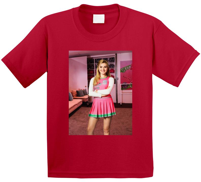 Marina Zombies Shirt Crystal Bunny I Love Cute Bunnies Kids T Shirt