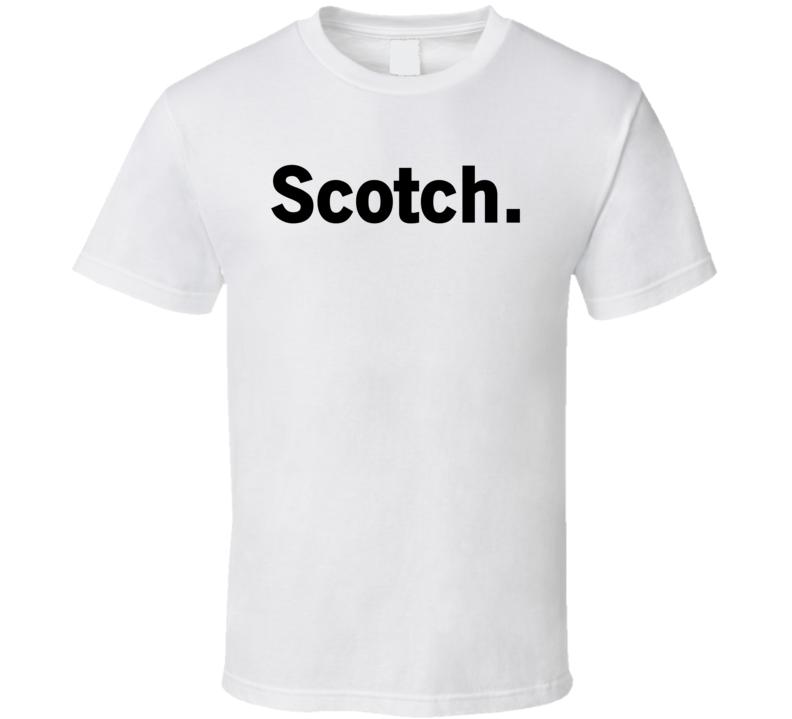 Random Dont Look At This T Shirt