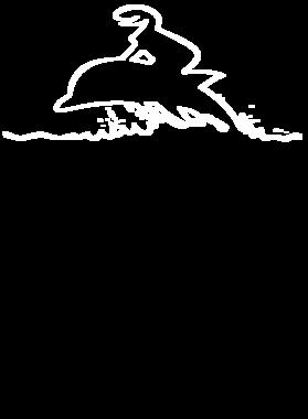 https://d1w8c6s6gmwlek.cloudfront.net/myapparelshop.com/overlays/387/401/38740113.png img