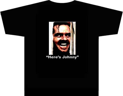 Jack Nicholson, where's Johnny retro movie (2).jpg
