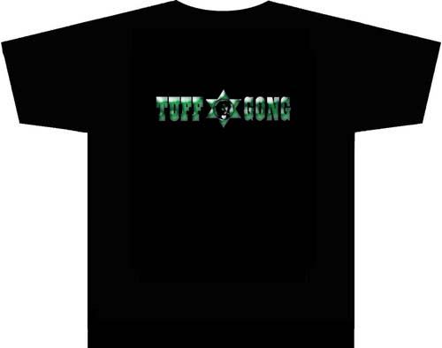 Tuff Gong Bob Marly reggae concert cool (2).jpg