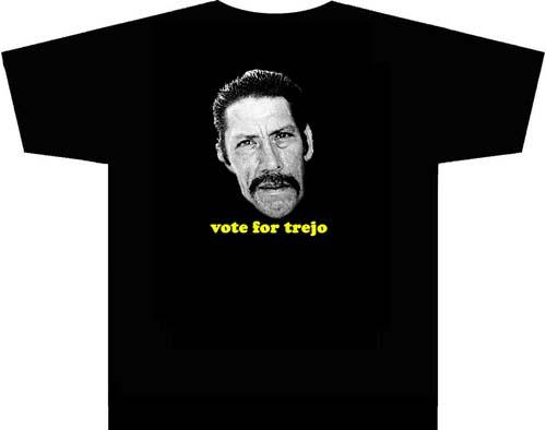 Vote for Trejo, Danny, funny, actor (2).jpg