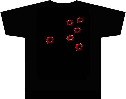 Bloody bullet holes, cool (2).jpg