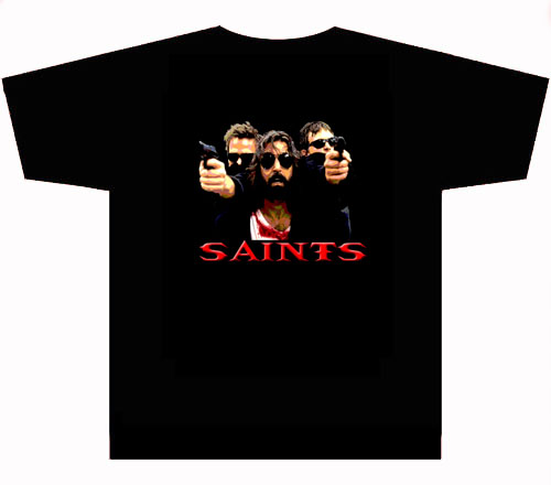 Boondock Saints brothers (2).jpg
