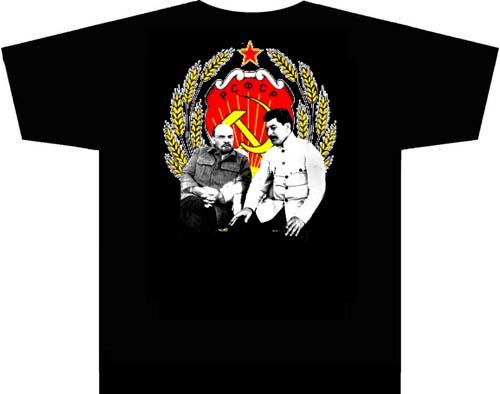 Lenin and Stalin communist vintage color (2).jpg