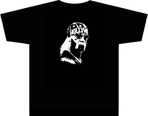 Hollywood Hogan (2).jpg