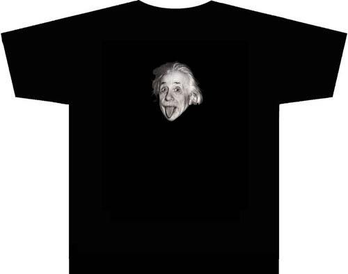 Albert Einstein Vintage (2).jpg